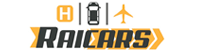 Raicars | Transfers